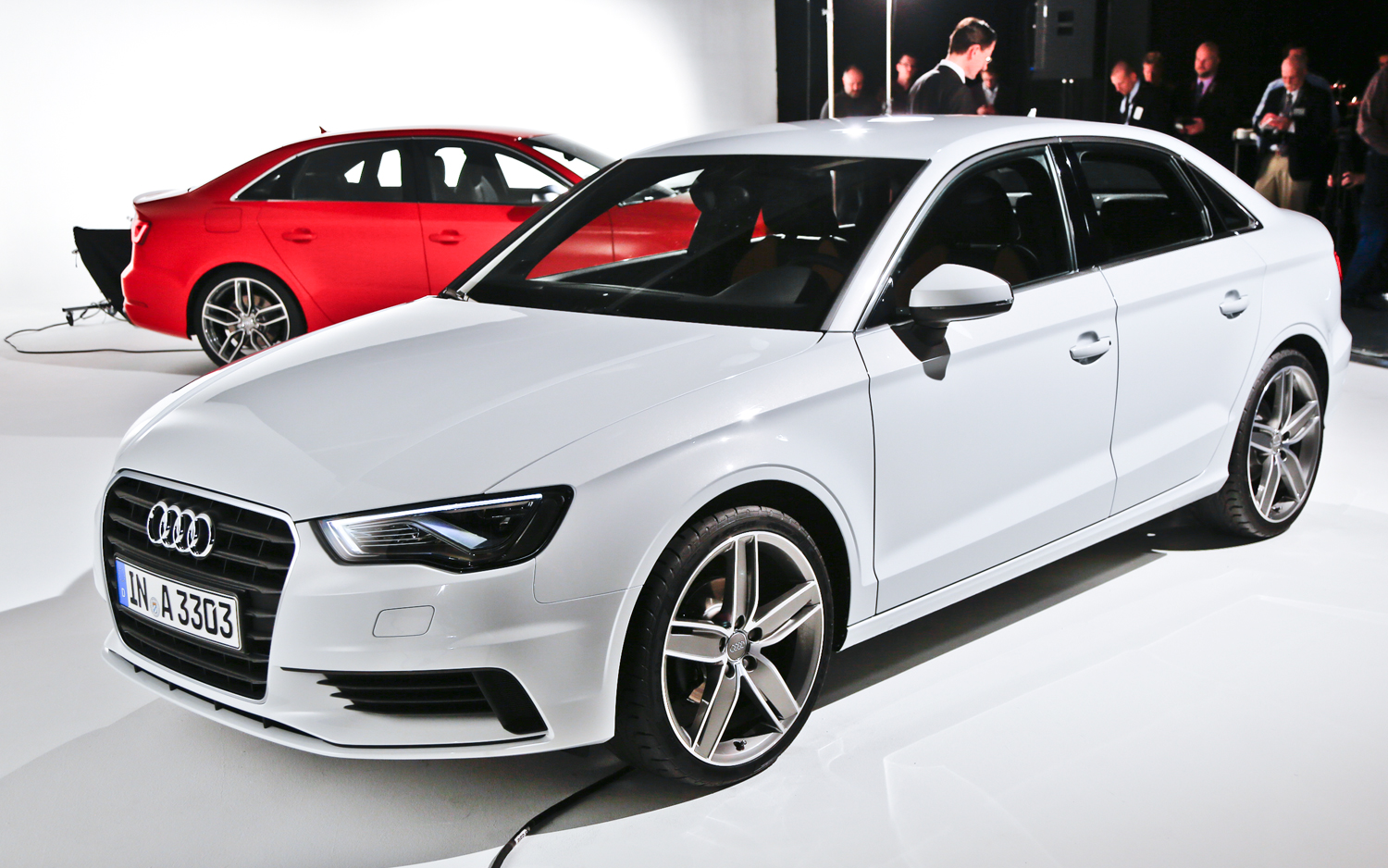 2015 audi a3 design white 319 cars performance reviews. Black Bedroom Furniture Sets. Home Design Ideas