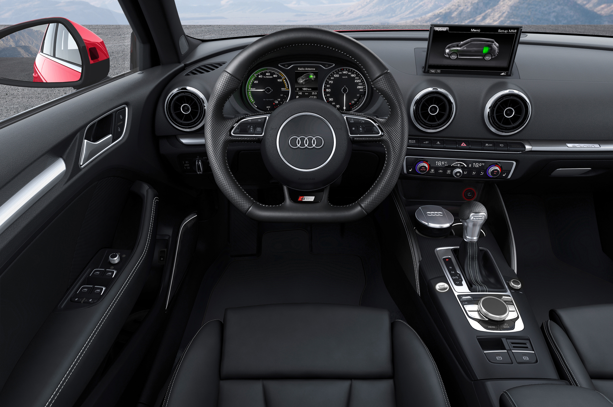 2015 audi a3 steering and panel #316 | cars performance, reviews