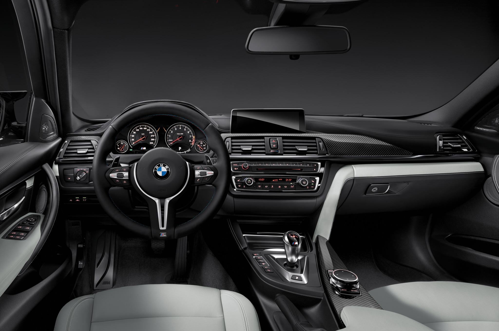 2015 bmw m3 dashboard and cockpit #363 | cars performance, reviews