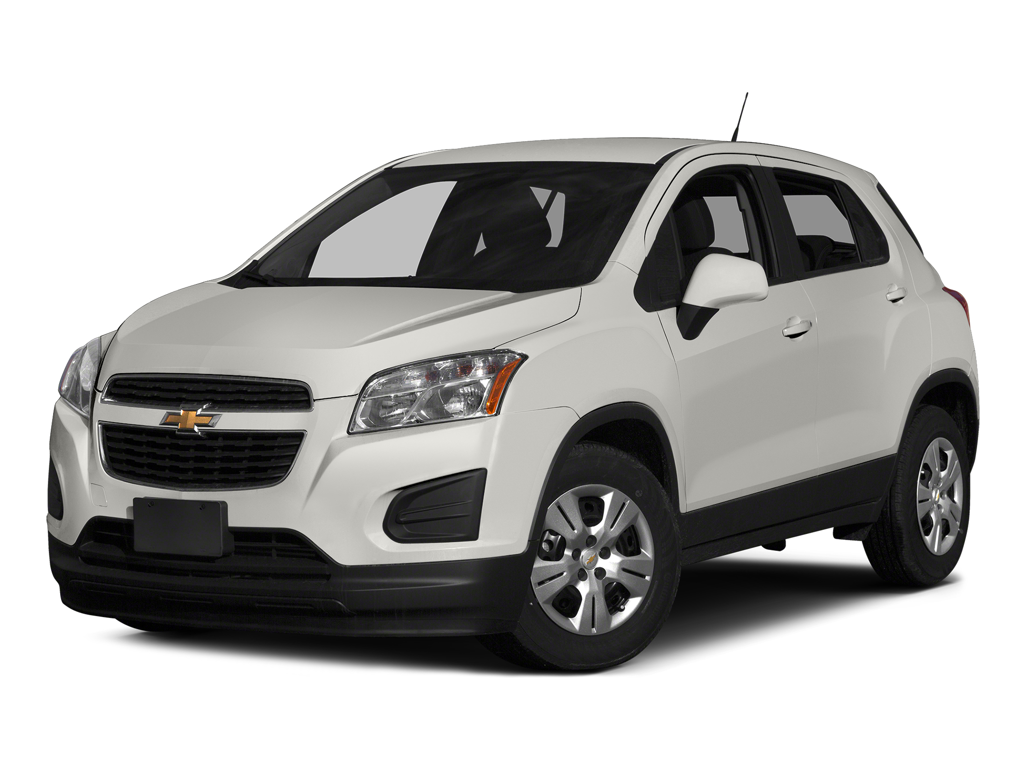 2015 chevrolet trax exterior white 525 cars performance reviews and test drive. Black Bedroom Furniture Sets. Home Design Ideas