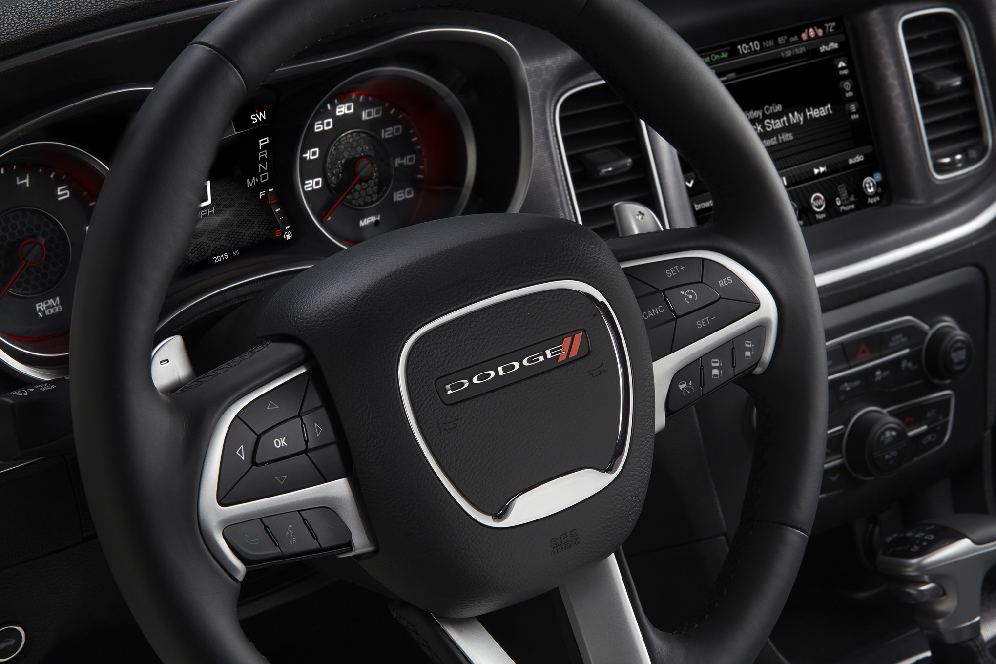 2015 dodge challenger steering wheel 566 cars. Black Bedroom Furniture Sets. Home Design Ideas
