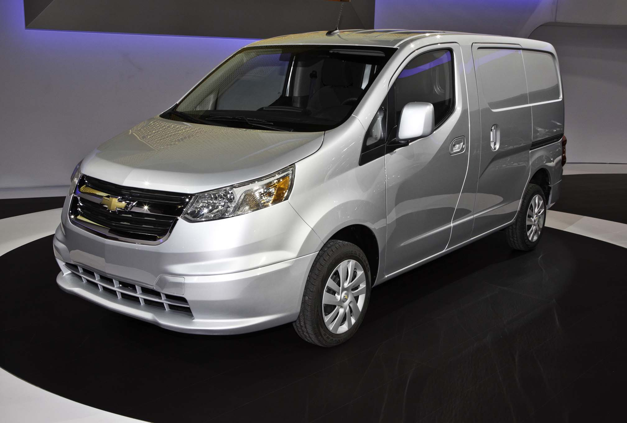 small cargo van 2015 chevrolet city express 468 cars. Black Bedroom Furniture Sets. Home Design Ideas