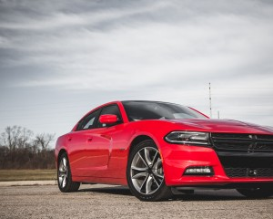2015 dodge charger rt exterior - Dodge Charger 2015 Exterior