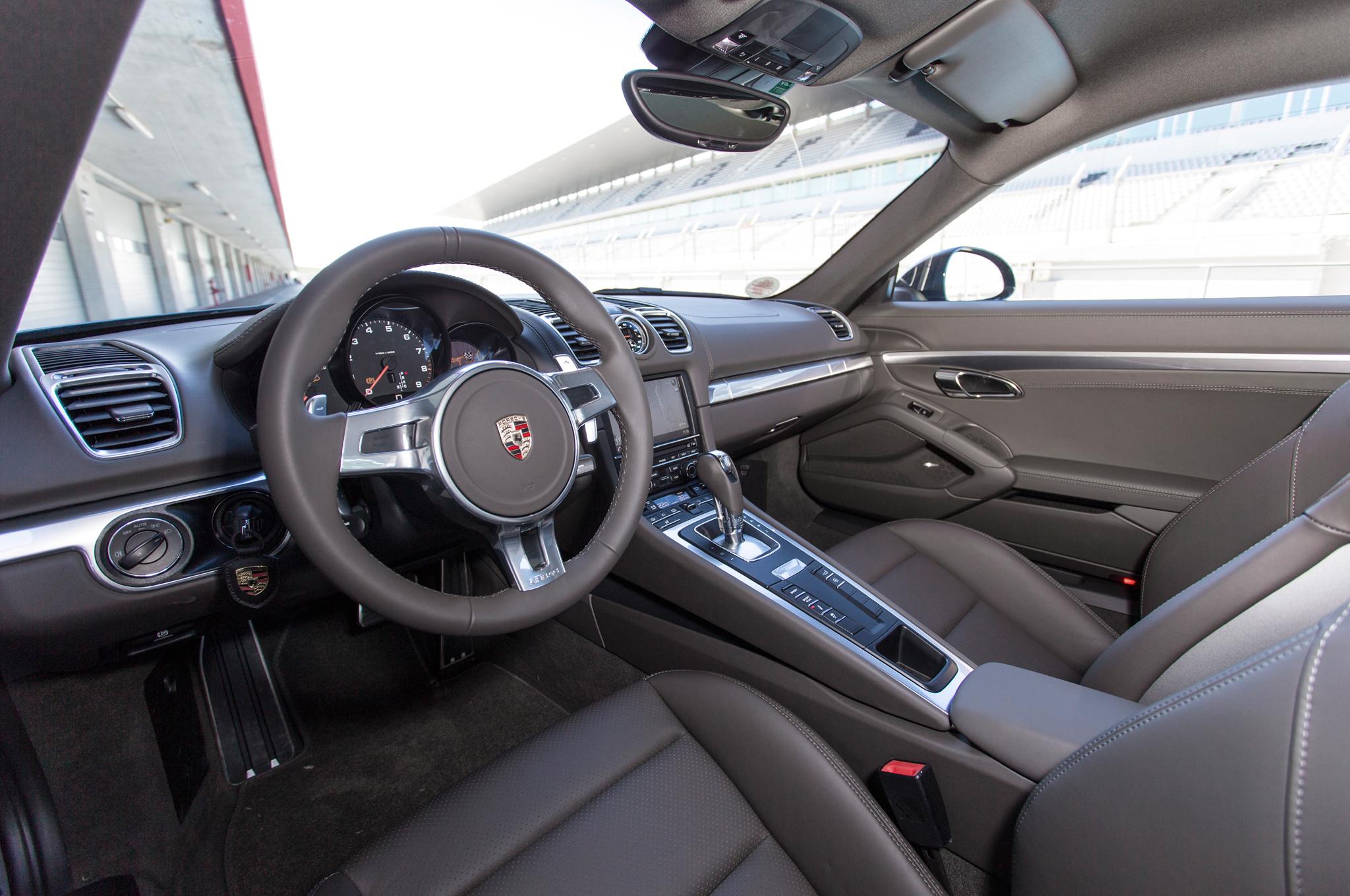 2014 porsche cayman cockpit and dashboard 2015 porsche cayman gts side exterior preview 2014 porsche