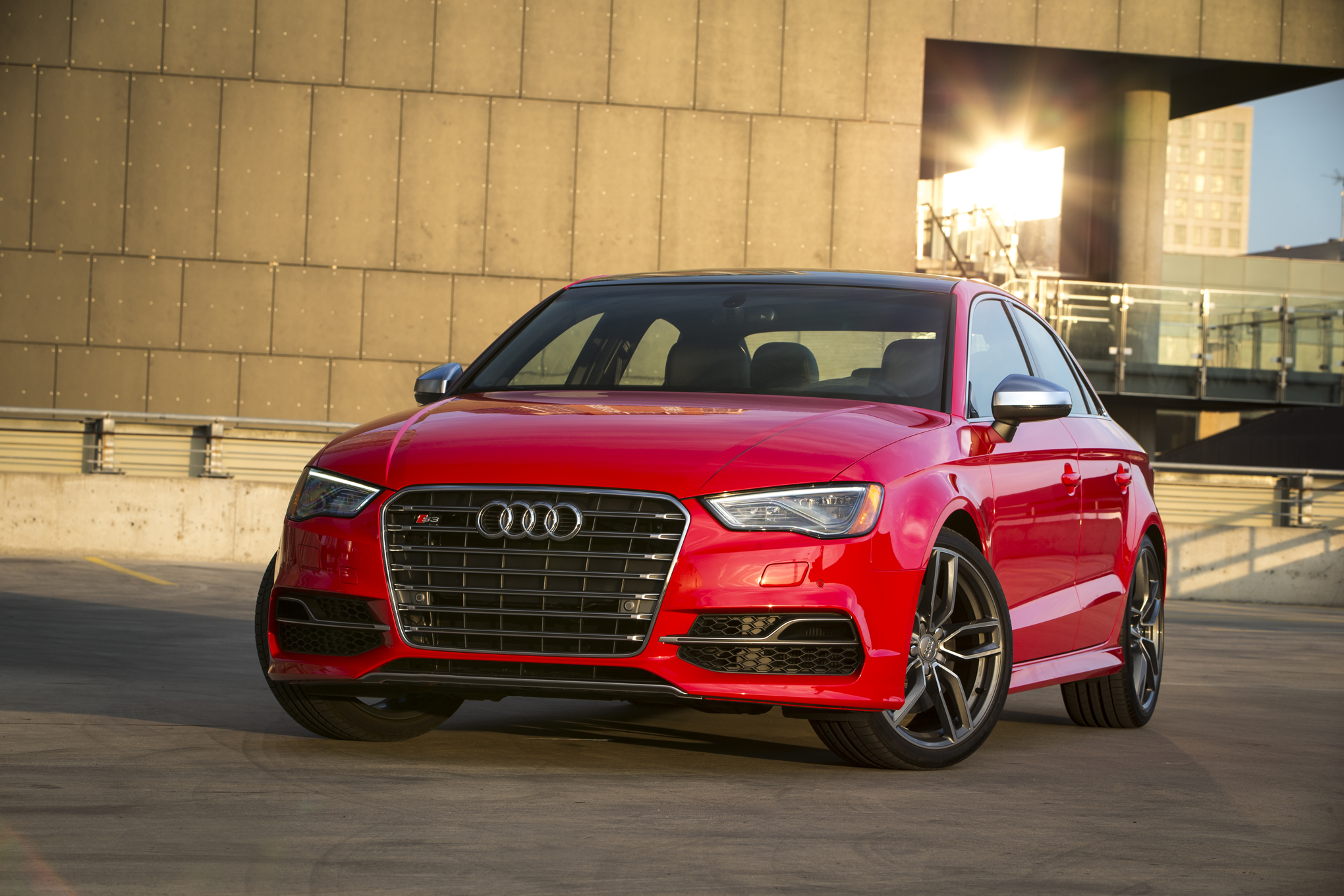 2015 audi s3 sedan price 1196 cars performance reviews and test drive. Black Bedroom Furniture Sets. Home Design Ideas