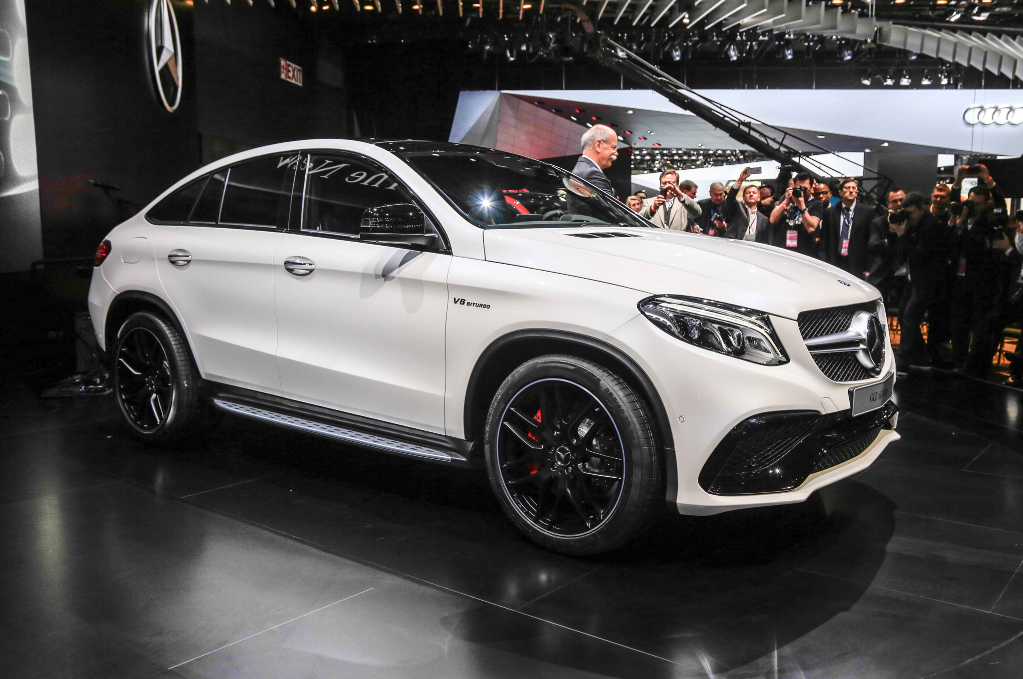 http://gtautoperformance.com/wp-content/uploads/2015/08/2016-Mercedes-Benz-AMG-GLE63s-Coupe-Front-Side.jpg