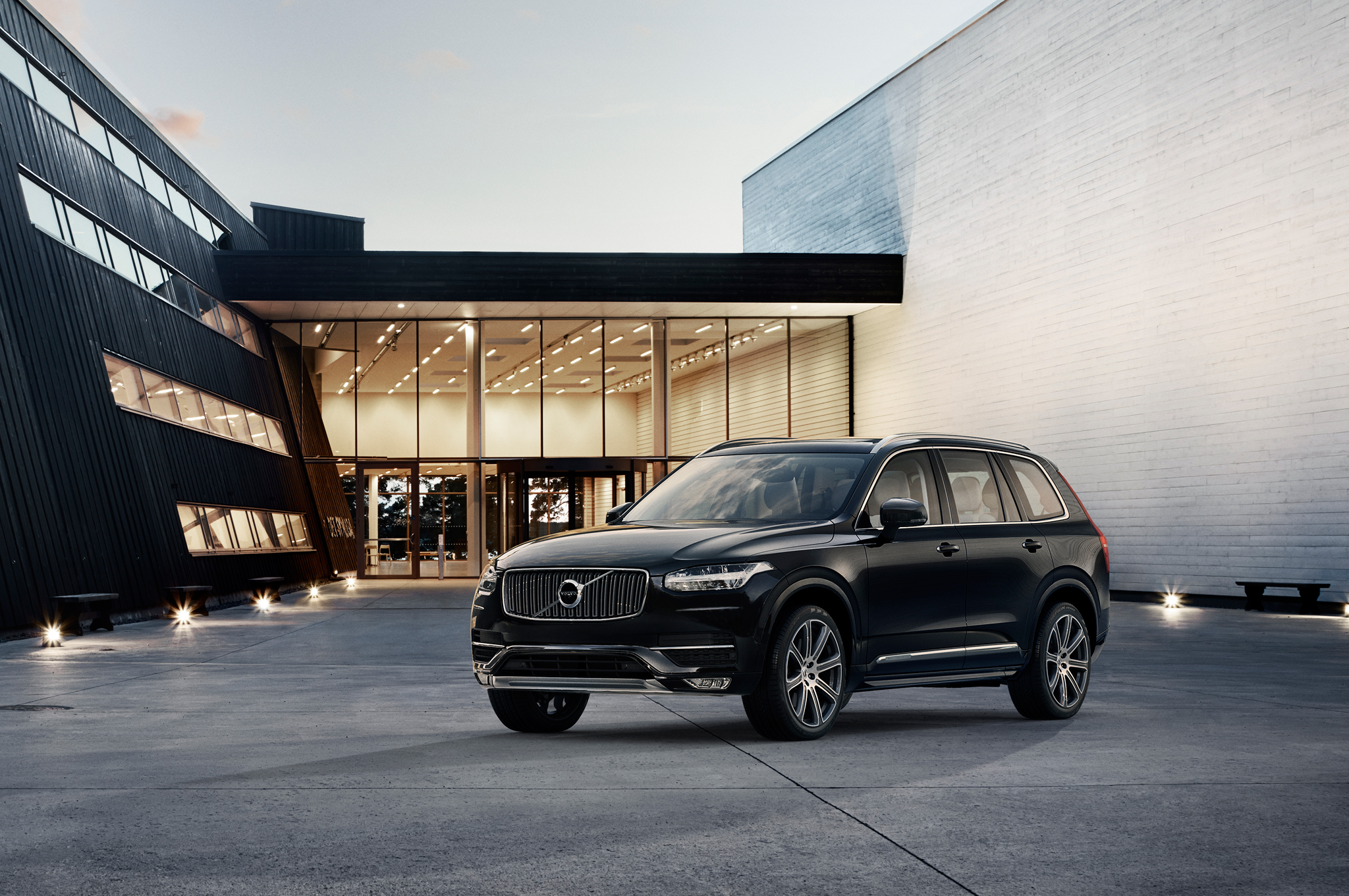 Category: Volvo Archives - GTAutoPerformance.com›› Page 0 ...