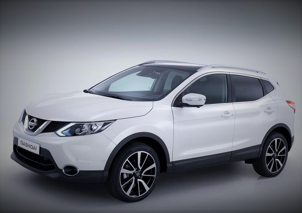 coming soon new models for 2016 nissan qashqai 1509 cars performance reviews and test drive. Black Bedroom Furniture Sets. Home Design Ideas