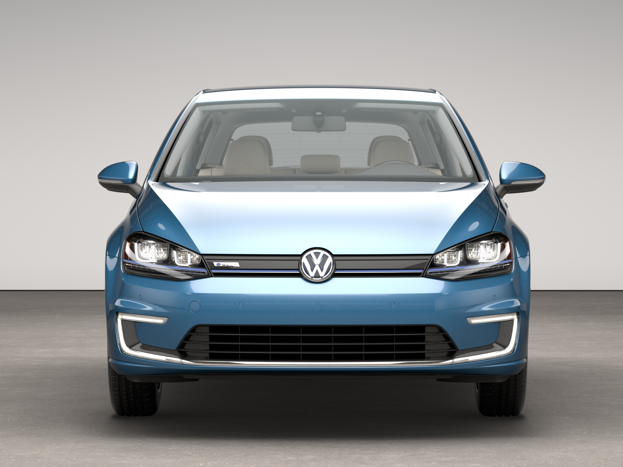 well equipped electric car 2016 volkswagen e golf insight 1658 cars performance reviews. Black Bedroom Furniture Sets. Home Design Ideas