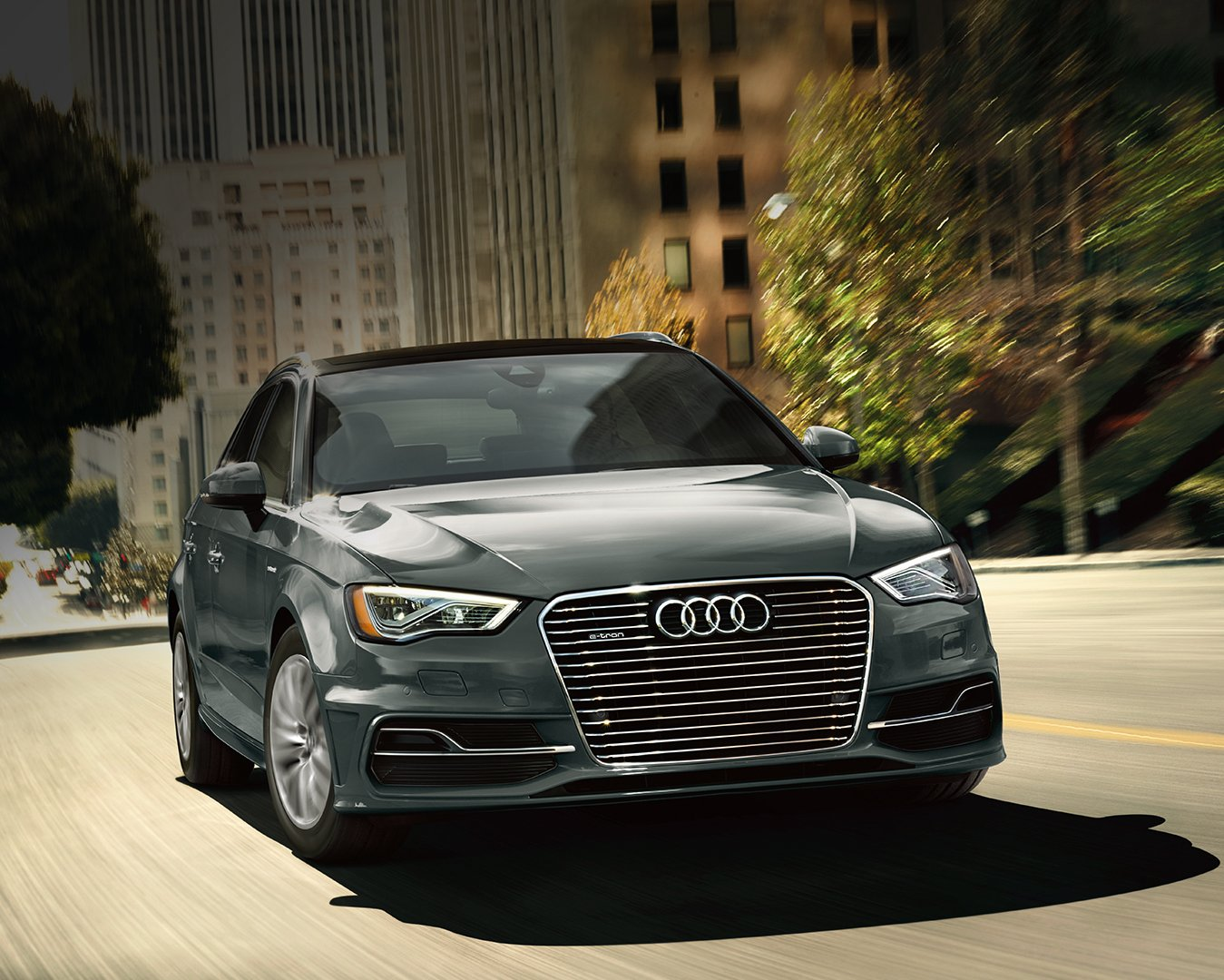revolutionary plug in hybrid 2016 audi a3 e tron 1692 cars performance reviews and test drive. Black Bedroom Furniture Sets. Home Design Ideas