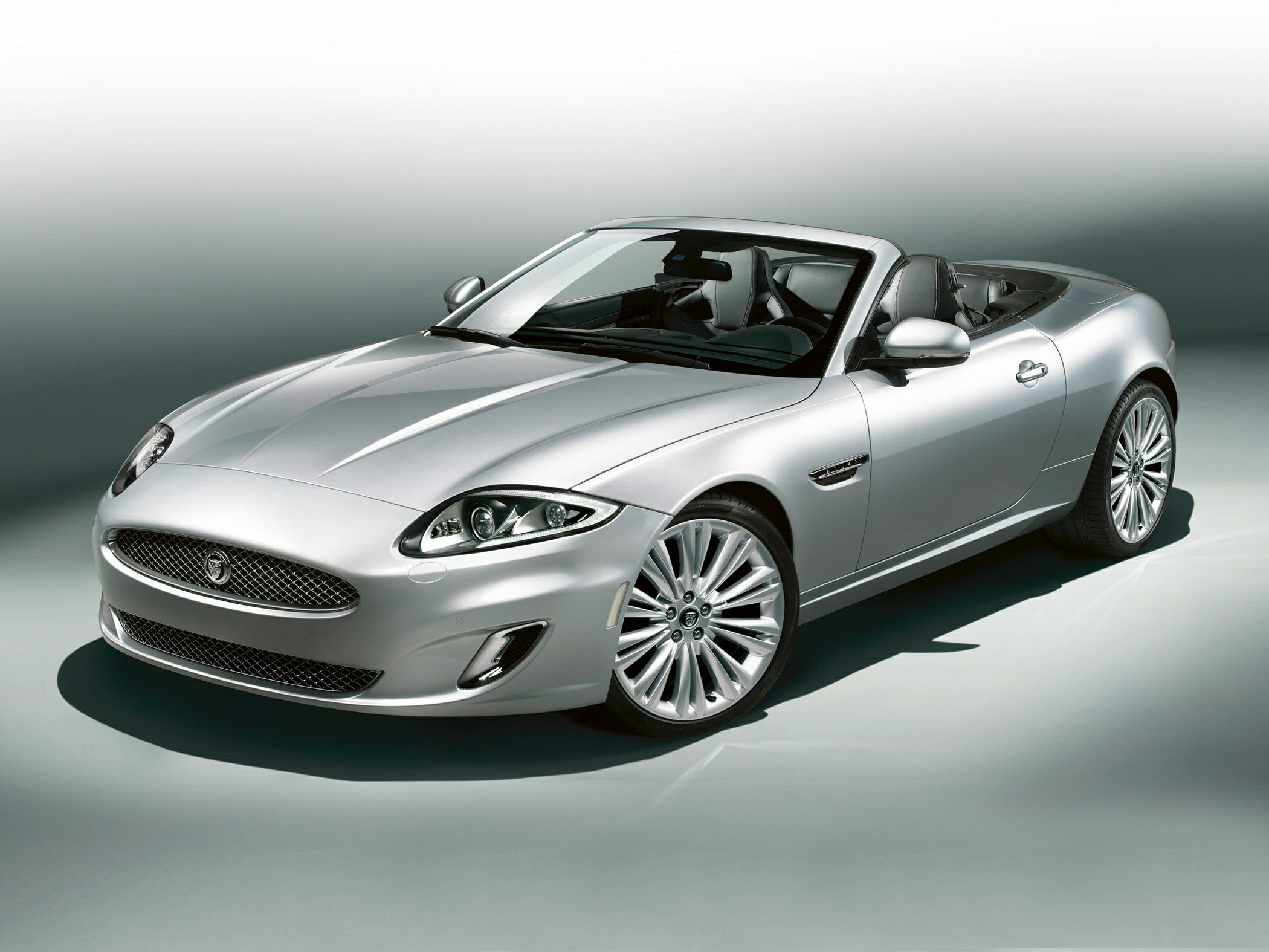 angular priced announced xk pricing news updated jaguar lineup convertible cars