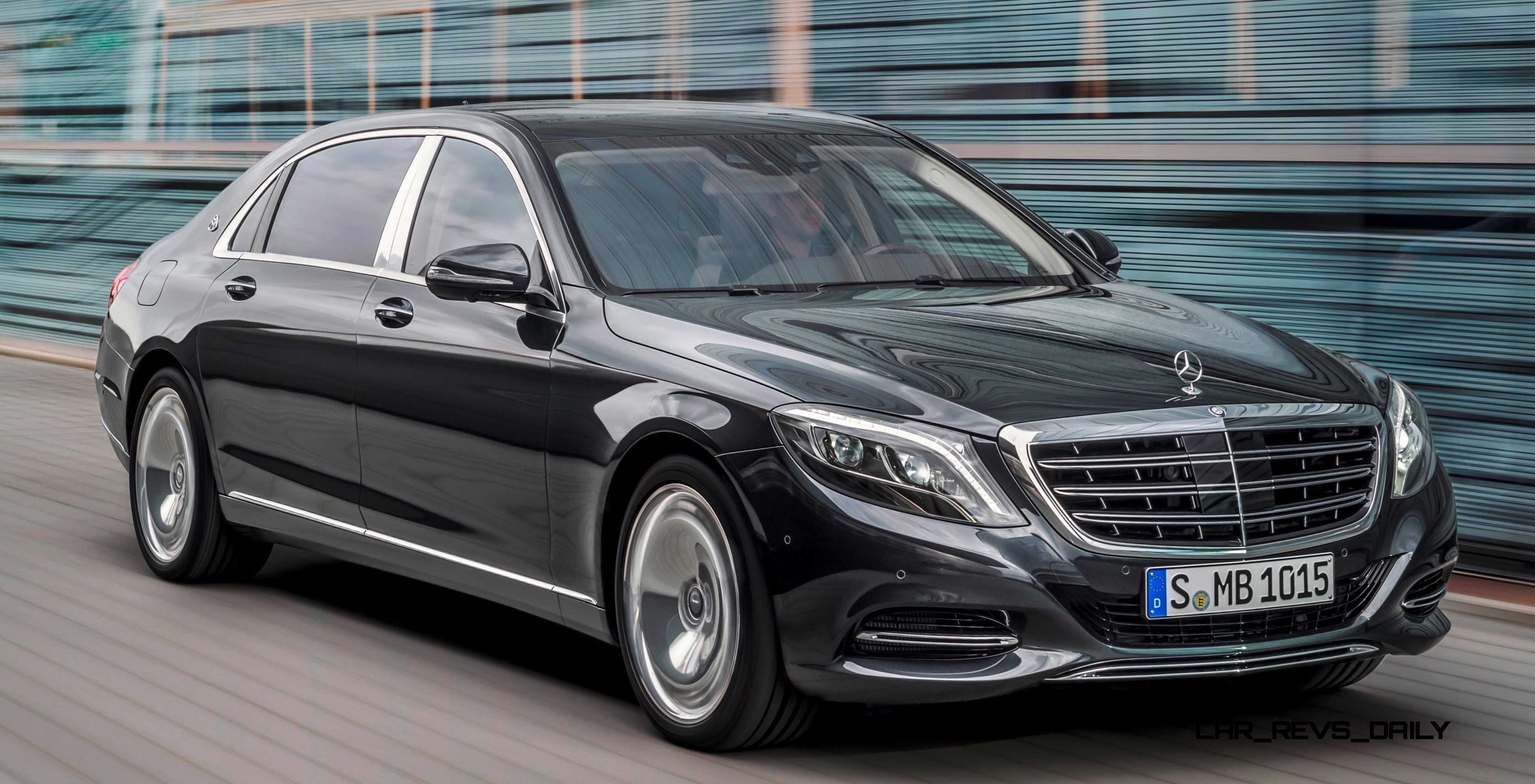 exterior profile 2015 mercedes maybach s600 5379 cars performance reviews and test drive