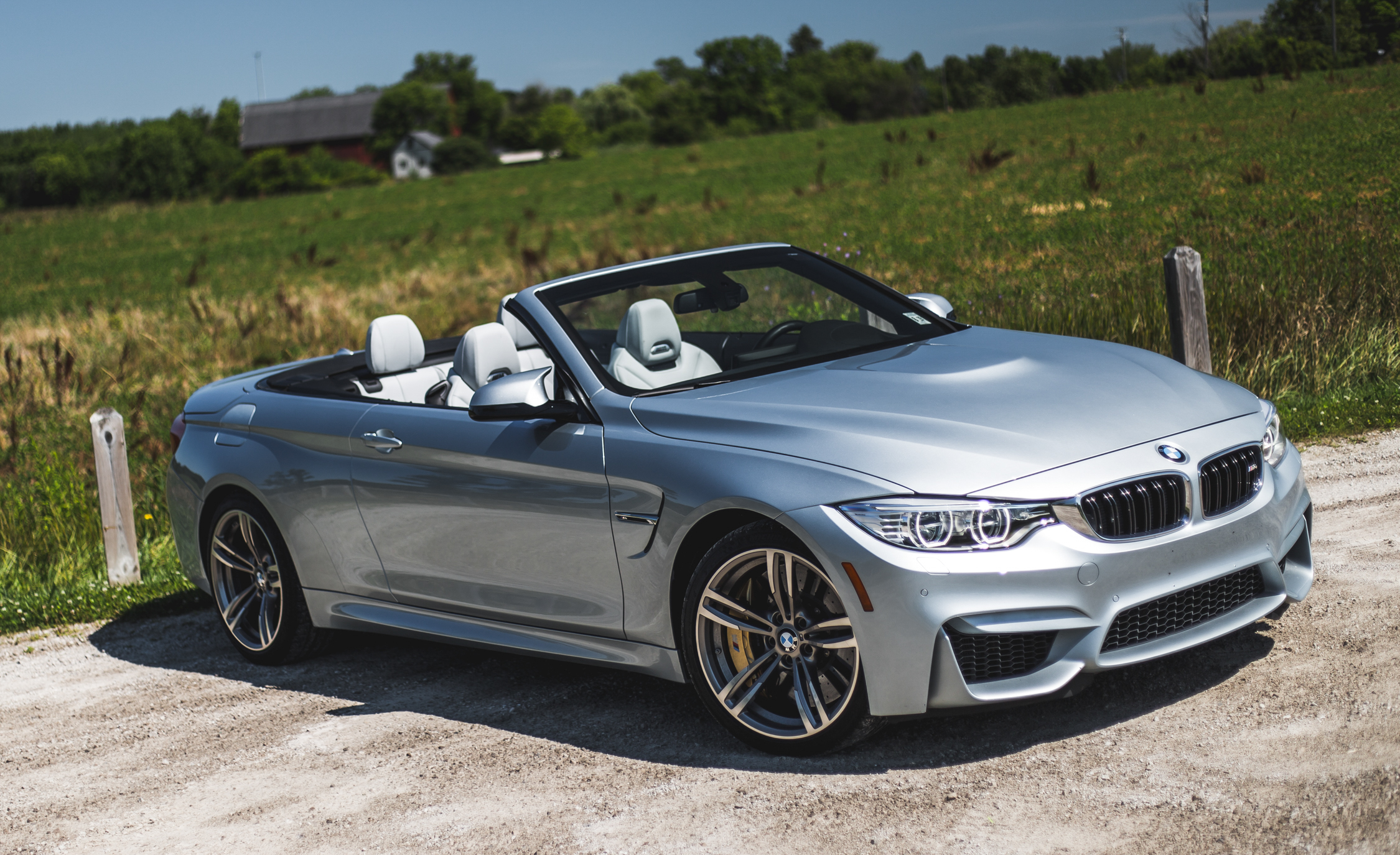 announced photo rear features view bmw news convertible image gallery on taillights
