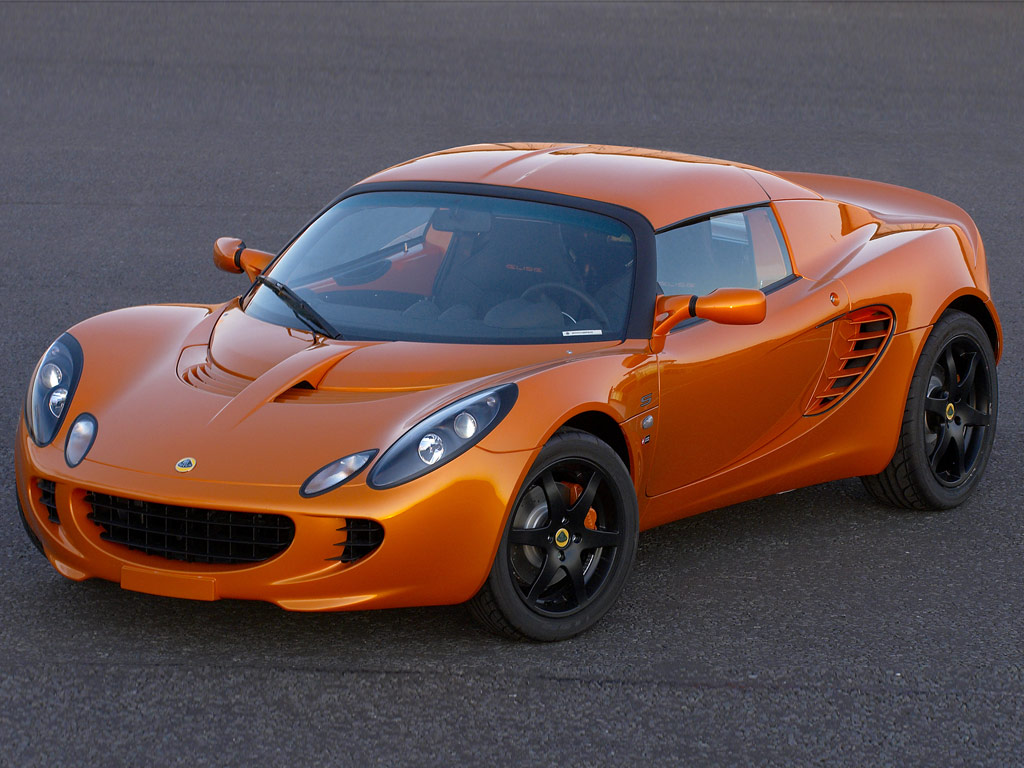 http://gtautoperformance.com/wp-content/uploads/2015/11/exterior__2009_lotus_eco_elise.jpg