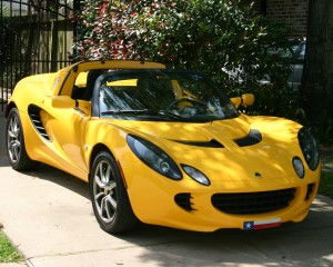 http://gtautoperformance.com/wp-content/uploads/2015/11/yellow_2009_lotus_eco_elise-300x240.jpeg
