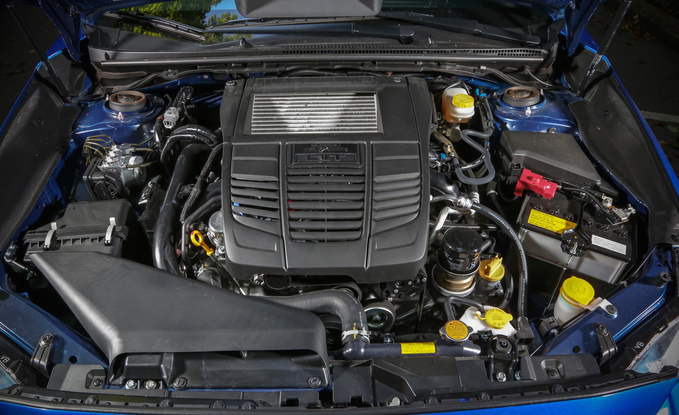 2015 subaru wrx turbocharged 2 0 liter flat 4 engine 6472 cars performance reviews and test. Black Bedroom Furniture Sets. Home Design Ideas