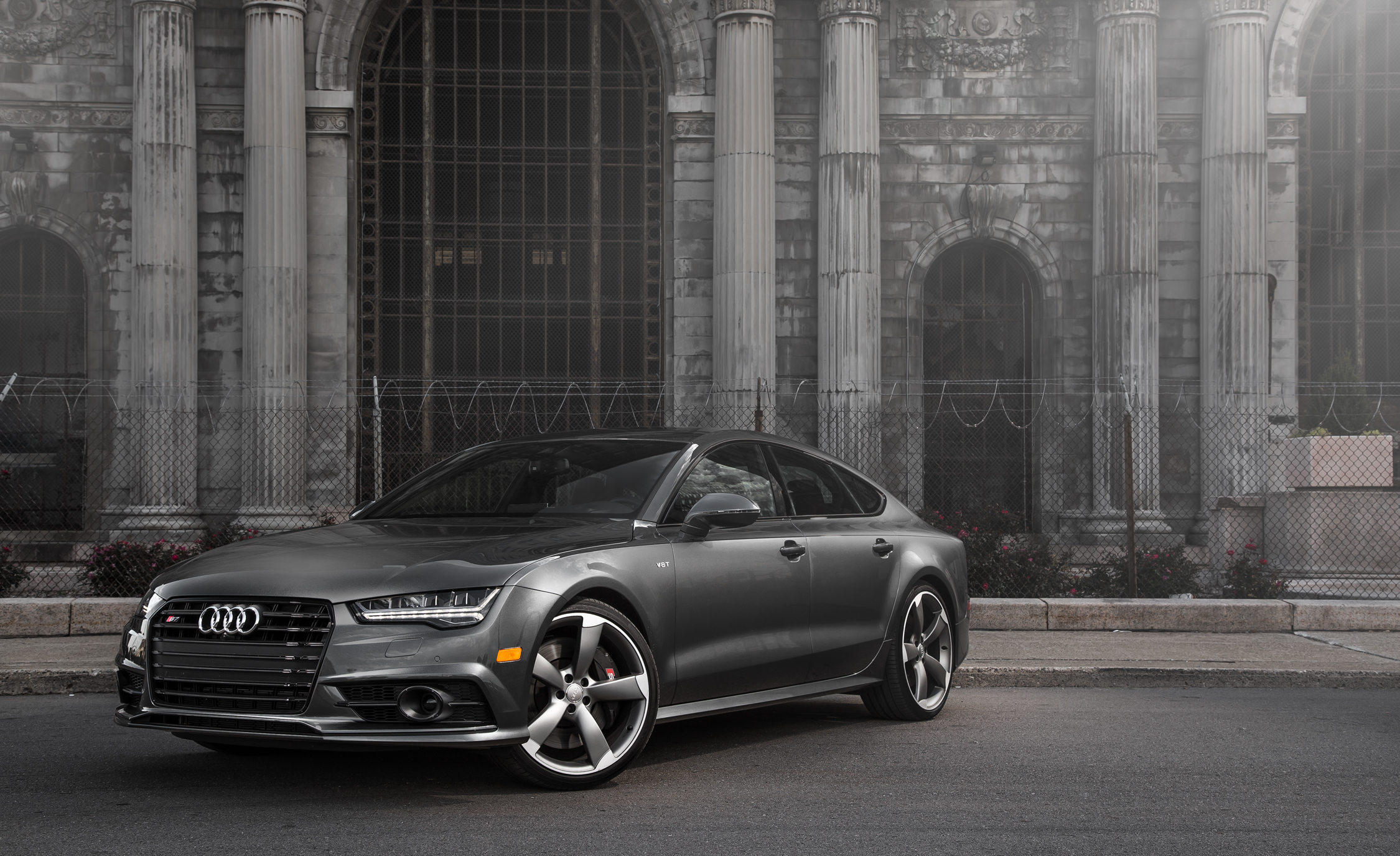 2016 audi s7 specification and price 7220 cars performance reviews and test drive. Black Bedroom Furniture Sets. Home Design Ideas