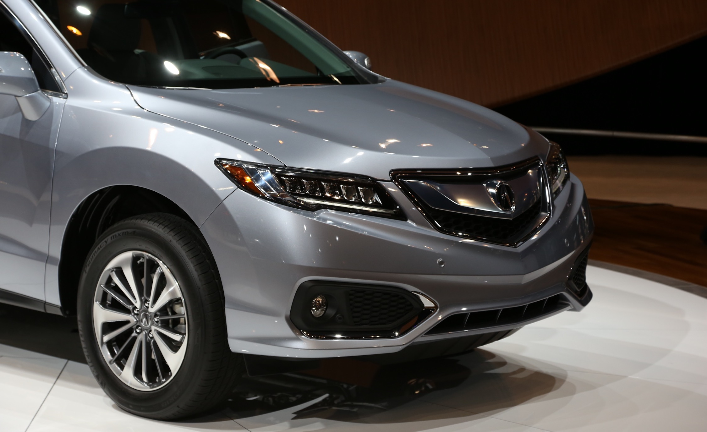 buy prices and specs plus rdx package drive acura wheel acurawatch all