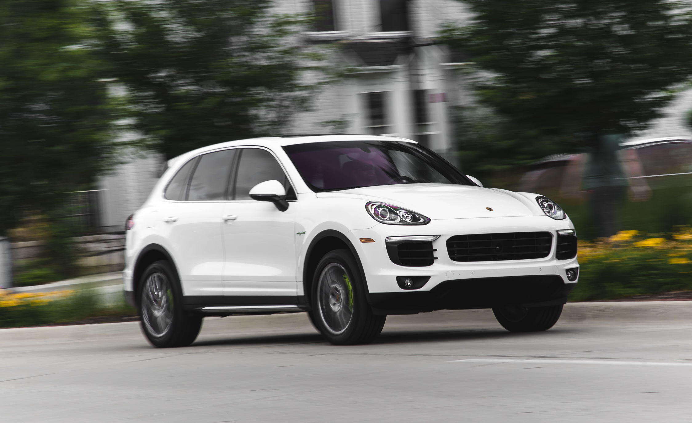 2015 porsche cayenne s e hybrid interior speedometer 7546 cars performance reviews and test. Black Bedroom Furniture Sets. Home Design Ideas