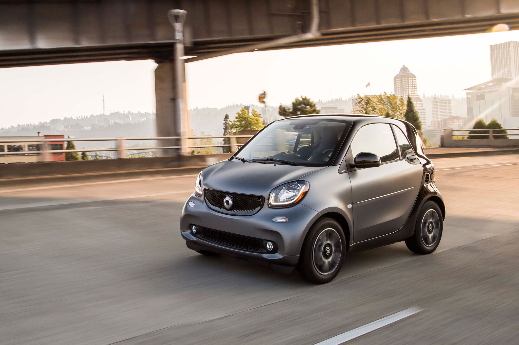 2016 smart fortwo specs 1137 cars performance reviews. Black Bedroom Furniture Sets. Home Design Ideas