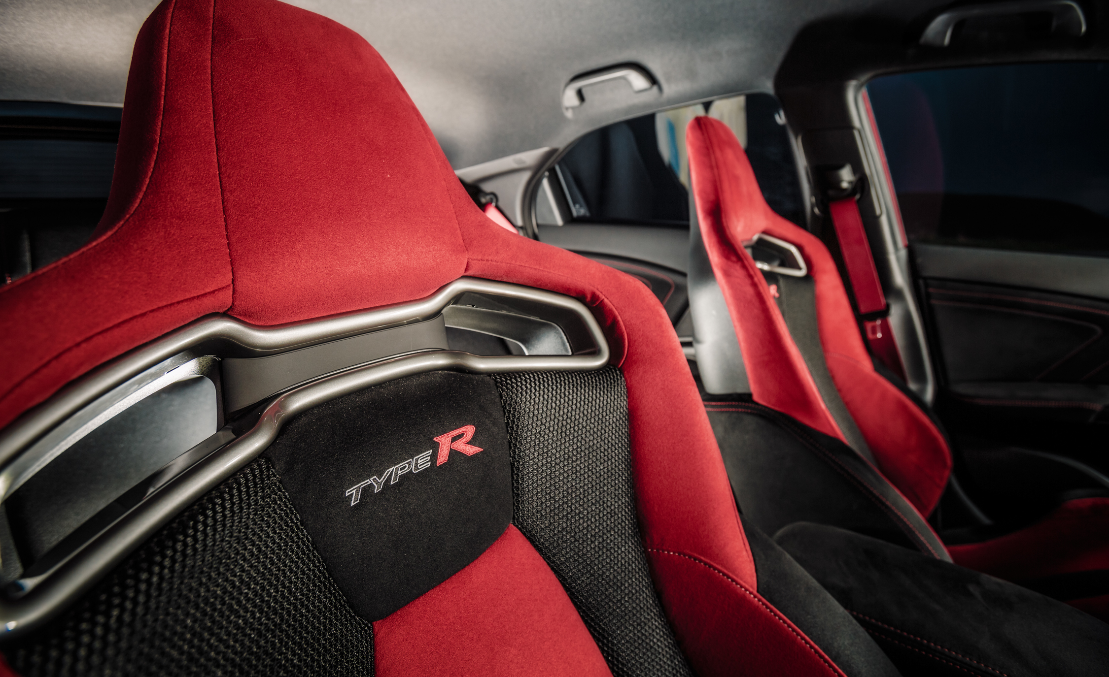 2016 Civic Type R Price >> 2015 Honda Civic Type R Overview #9196 | Cars Performance, Reviews, and Test Drive