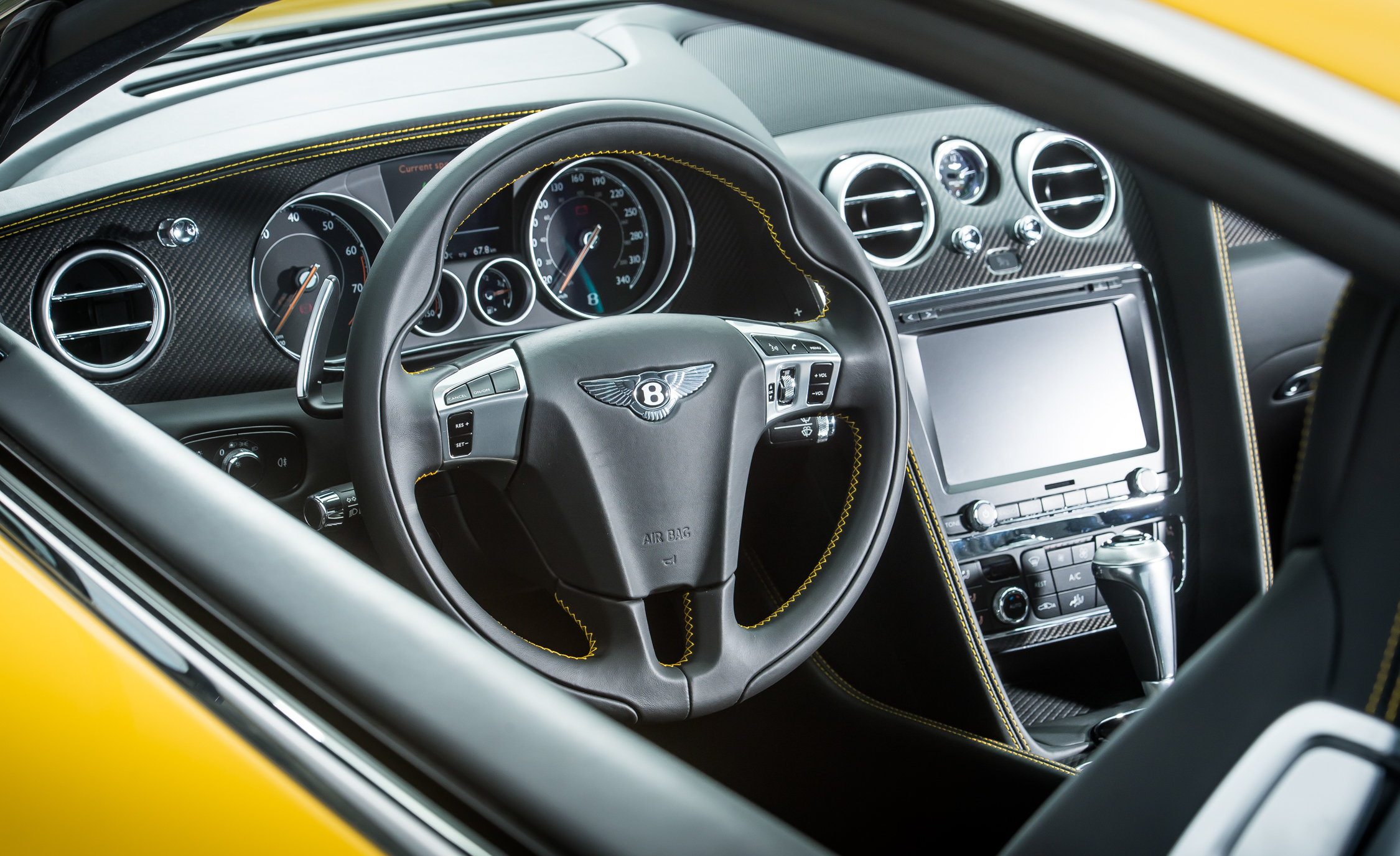 2016 bentley continental gt s interior 8172 cars performance reviews and test drive. Black Bedroom Furniture Sets. Home Design Ideas