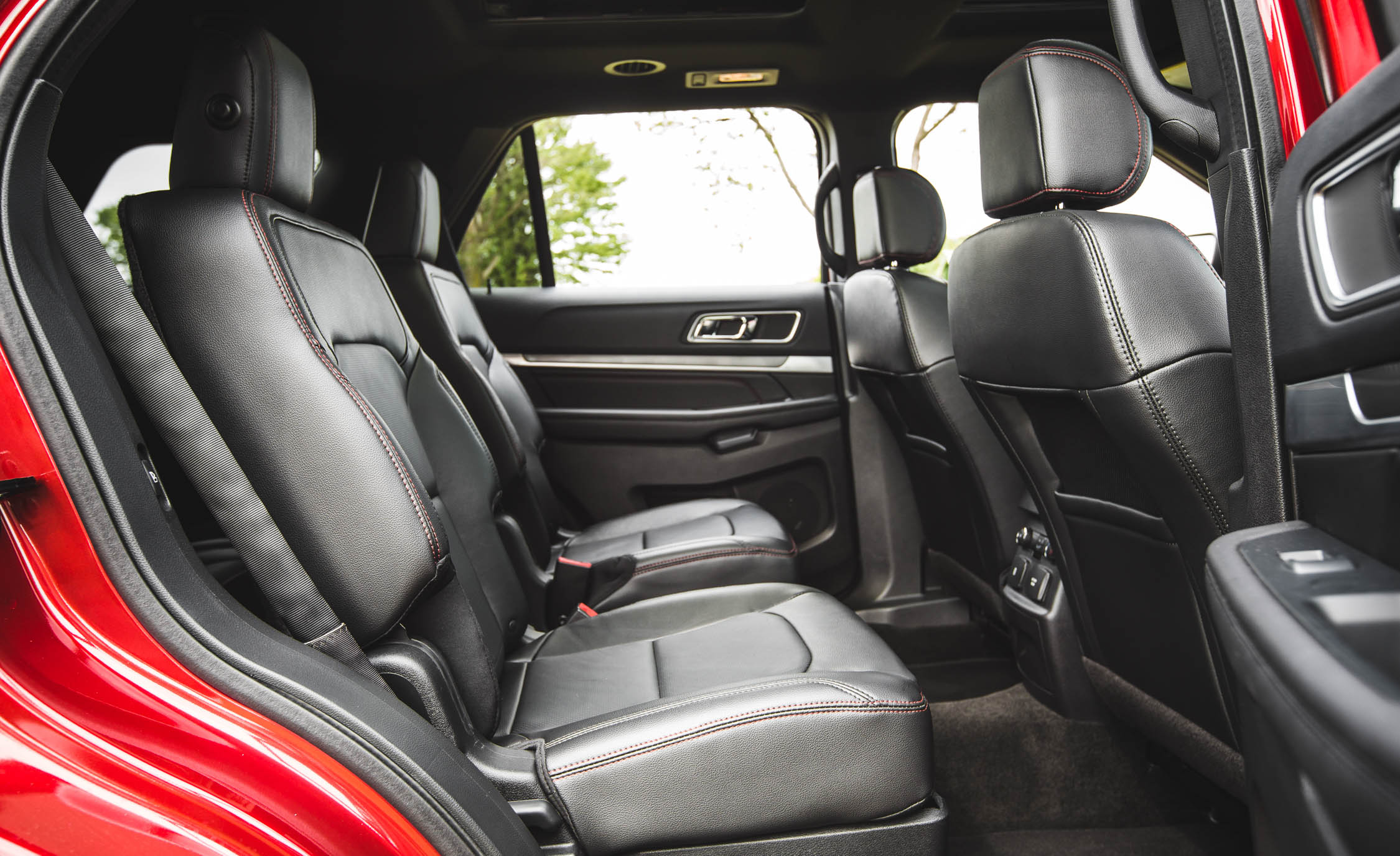 ford explorer 2016 interior 2018 ford explorer interior 2018 car reviews 2016 ford explorer. Black Bedroom Furniture Sets. Home Design Ideas