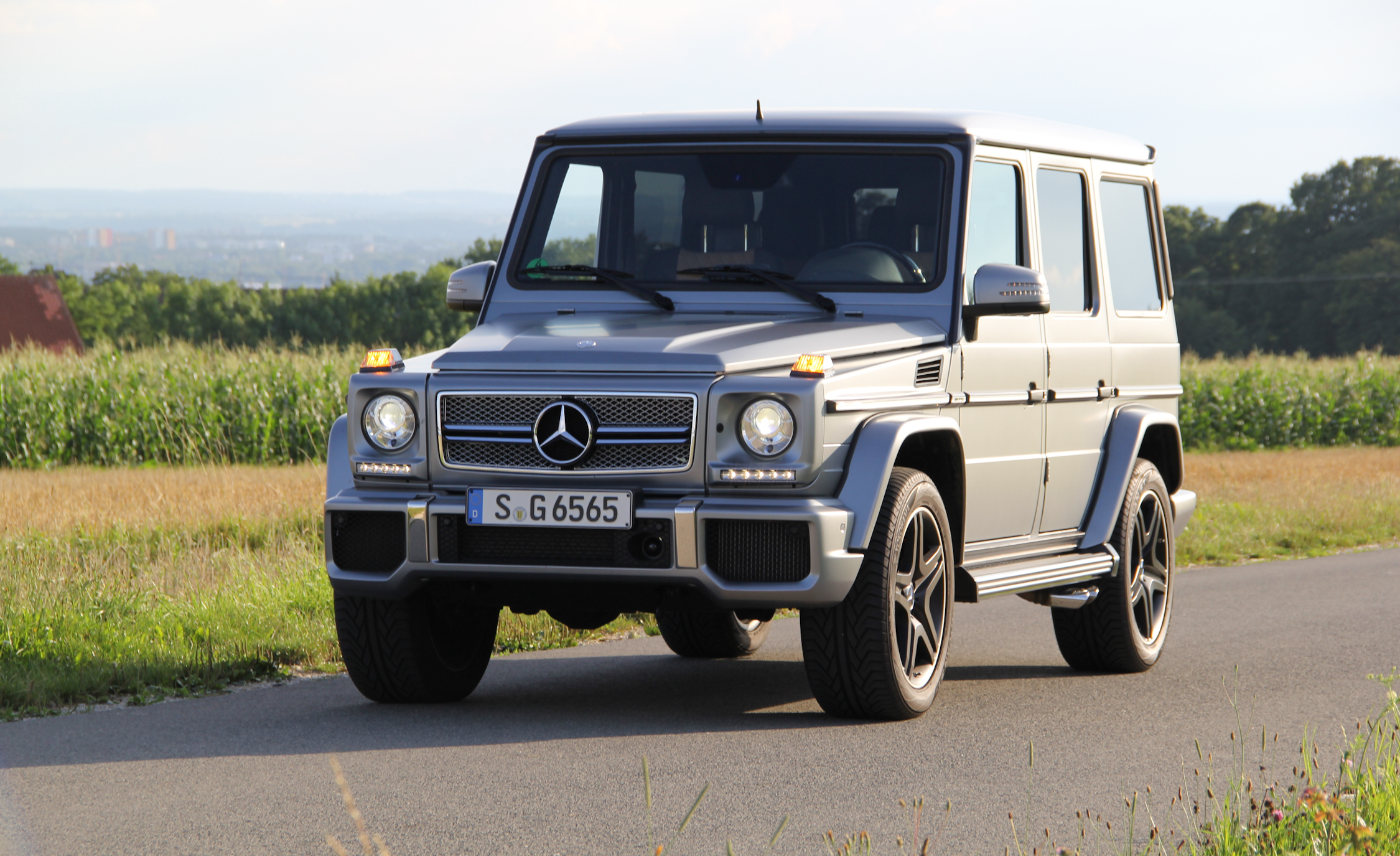 New 2016 mercedes benz g65 amg 8351 cars performance for Mercedes benz g65