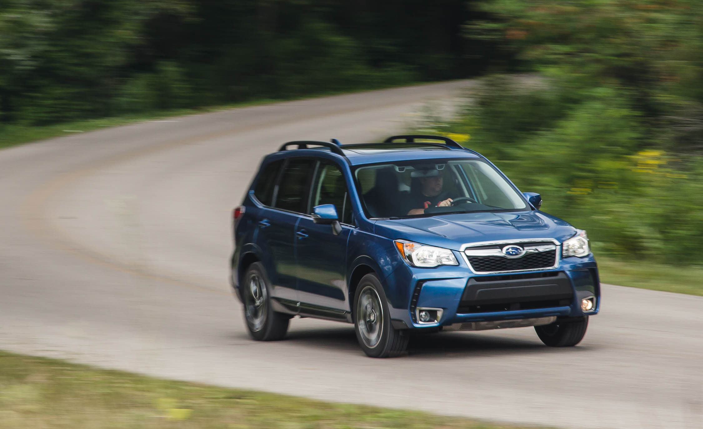 2016 subaru forester 2 0xt touring 9091 cars. Black Bedroom Furniture Sets. Home Design Ideas