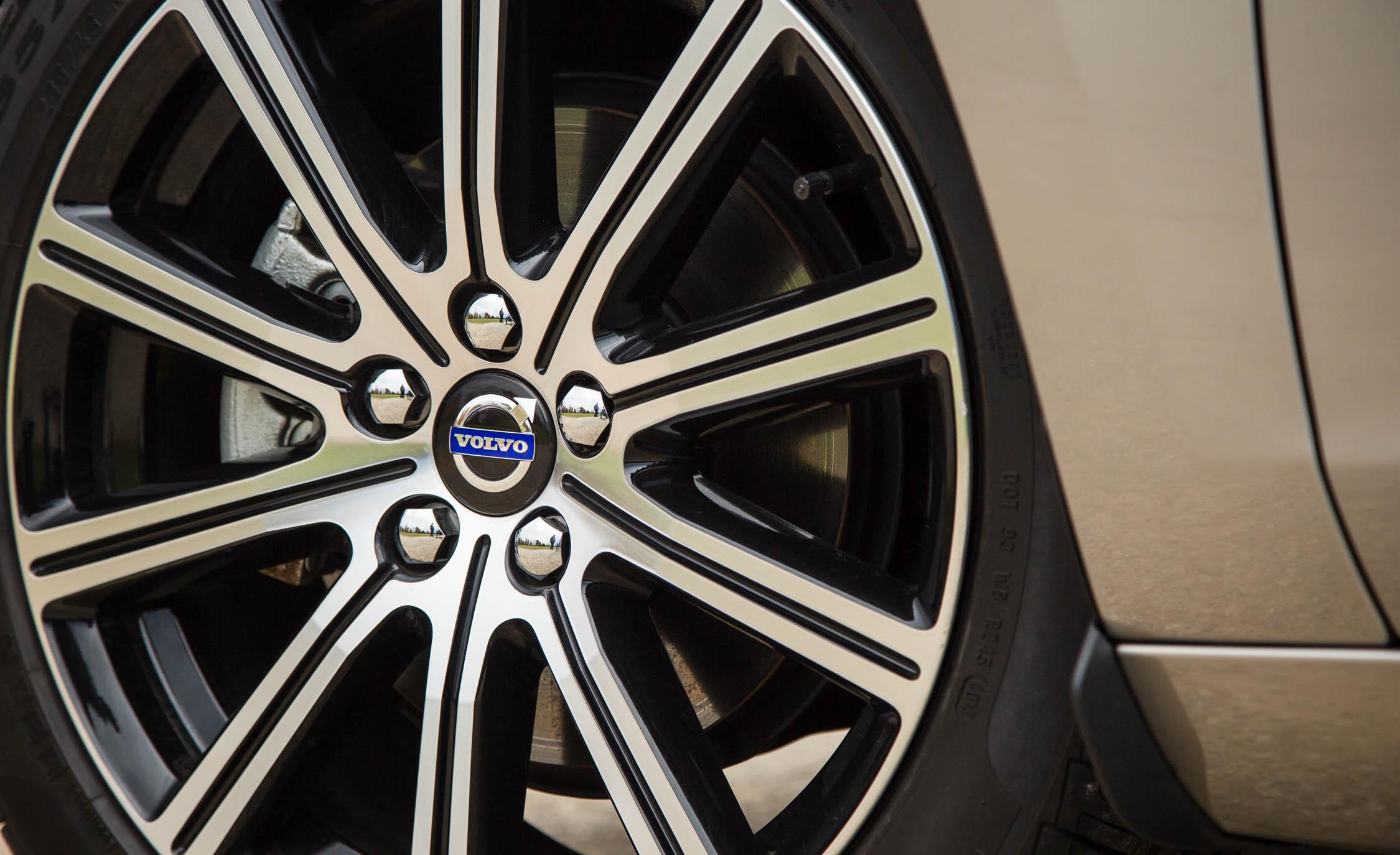 volvo v images wheels wheel wallpaper cars
