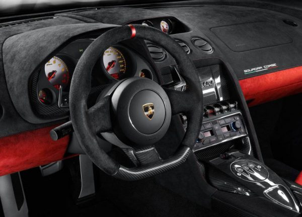 2017-Lamborghini-Gallardo-Concept-Interior-768x553