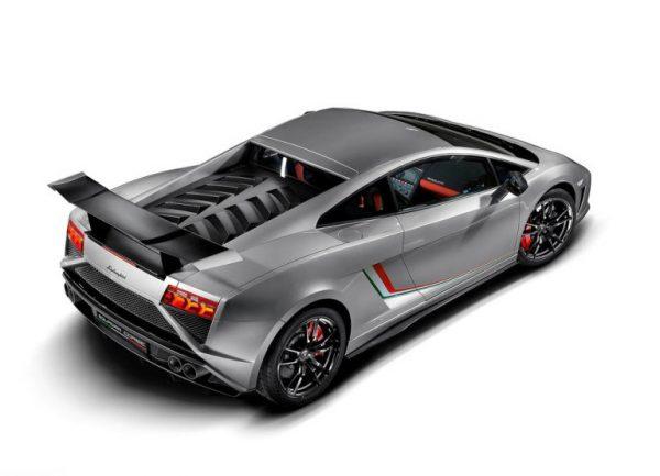 2017-Lamborghini-Gallardo-Specs-Rumors-768x554