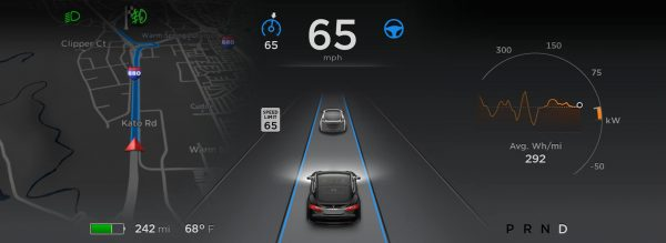2017-tesla-dashboard