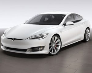 2017 tesla model s 90d 9797 cars performance reviews and test drive. Black Bedroom Furniture Sets. Home Design Ideas