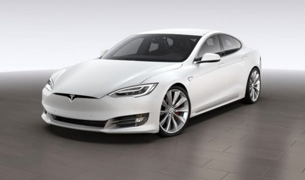 2017-tesla-model-s-90d-white