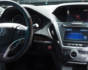 Cool 10366  Cars Performance Reviews And Test Drive